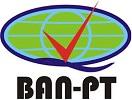 BAN-PT