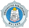 University of Kanjuruhan Malang