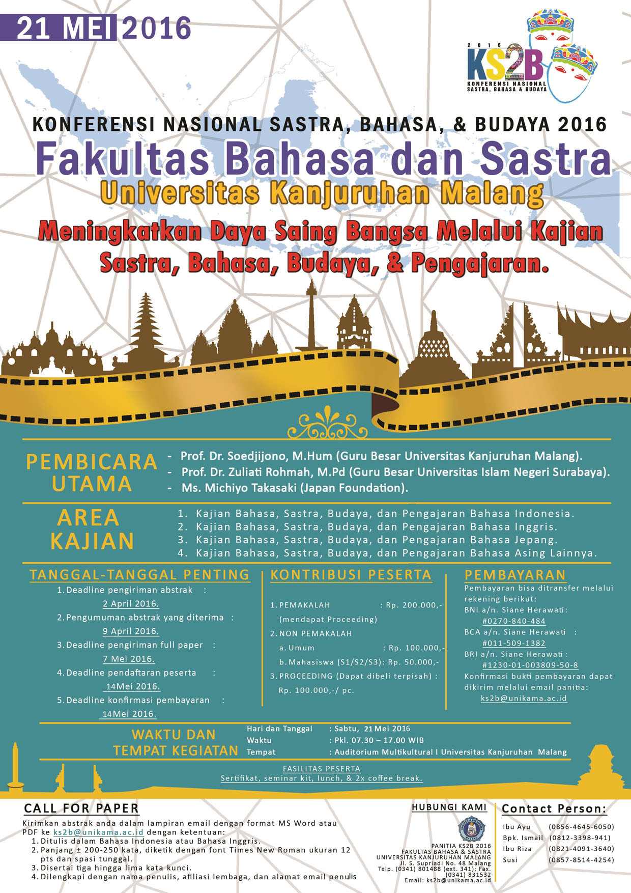 poster revisi 21 mei copy