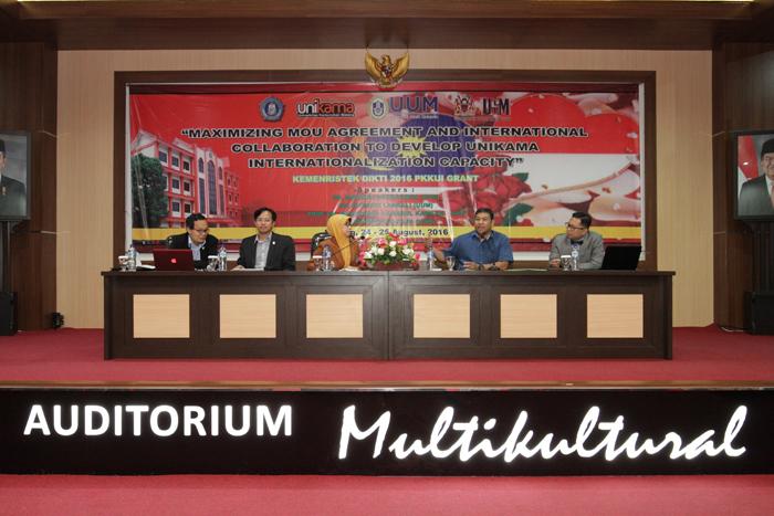 Jurnal Internasional Sekolah Dasar Contoh Jurnal Pendidikan Indonesia Contoh Qq Jurnal