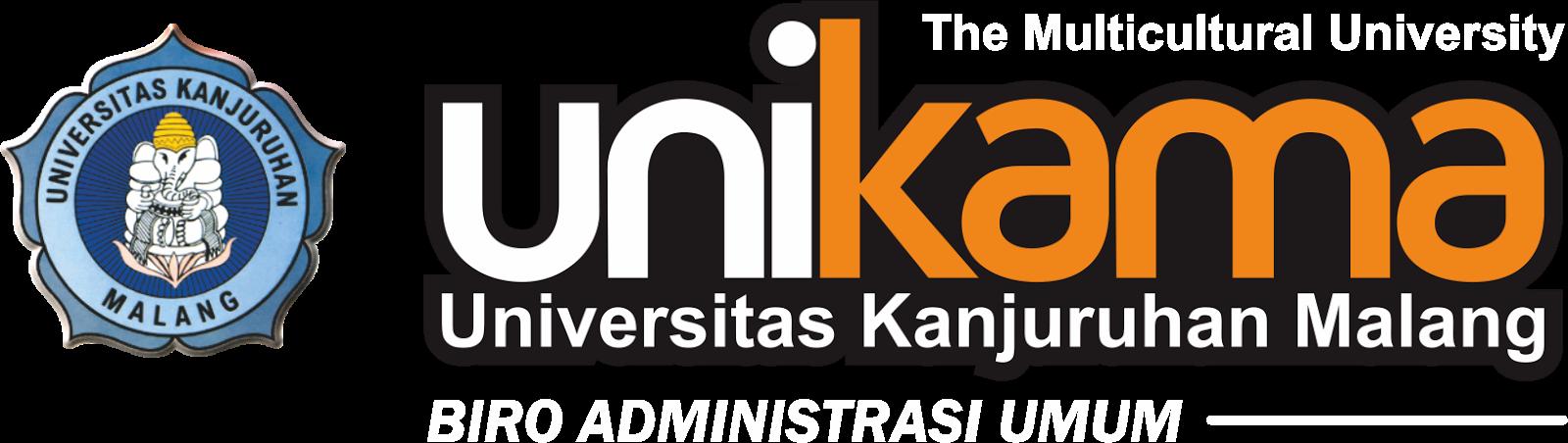 University of Kanjuruhan Malang