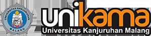 Universitas PGRI Kanjuruhan Malang